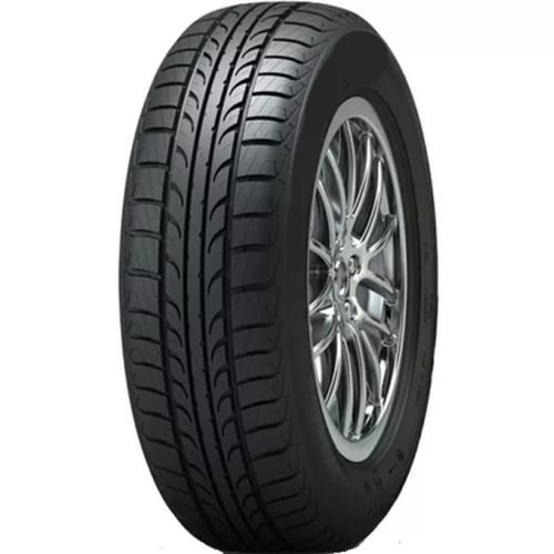Tunga Zodiak 2 PS-7 175/65 R14